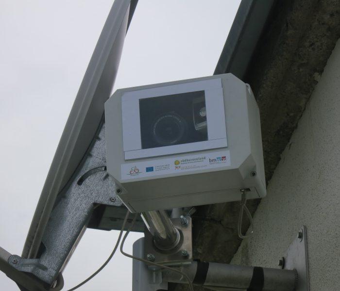 Foto-Webcam